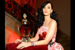 Killer Queen, il nuovo profumo di Katy Perry